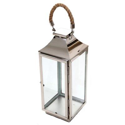 All Home Lantern
