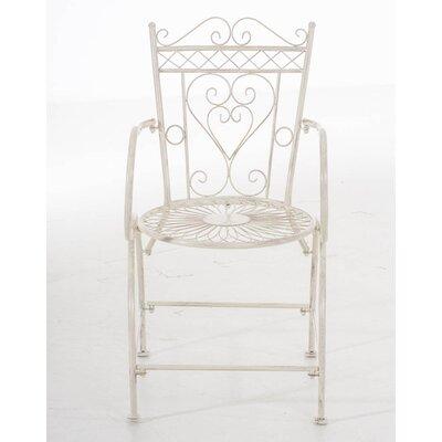 All Home Akimasa Garden Chair