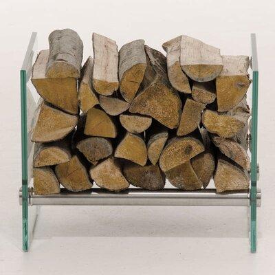 All Home Wood Rack