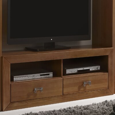 All Home Mona TV Stand