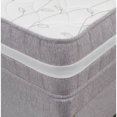 All Home Bayview Memory Foam Mattress