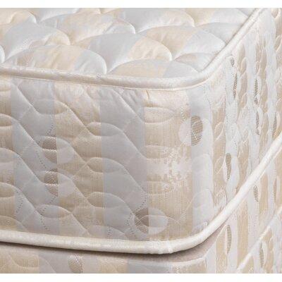 All Home Terowie Memory Foam Mattress