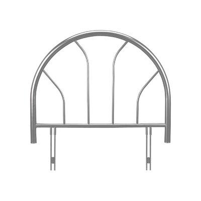 All Home Metal Headboard