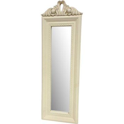 All Home Slim Mirror
