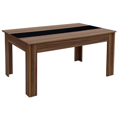 All Home Fargo Dining Table