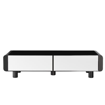 All Home Dunnsville TV Stand