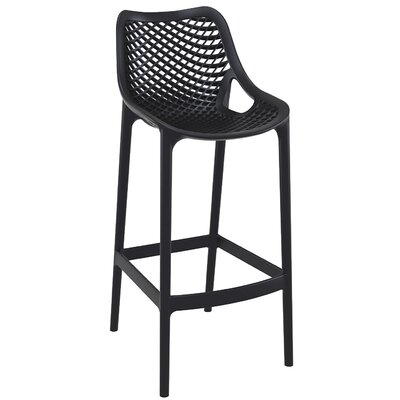All Home Eos Bar Stool