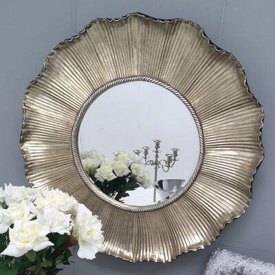 All Home Moorea Mirror