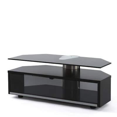 All Home Ballater TV Stand for TVs up to 52""