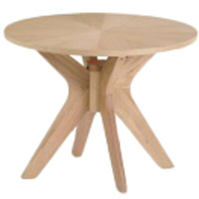 All Home Vaasa Side Table