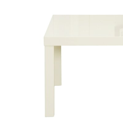 All Home Cannes Side Table
