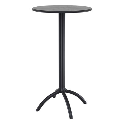 All Home Despina Standing Table