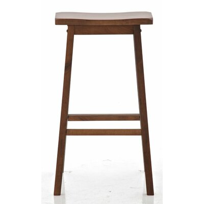 All Home Berenices Bar Stool