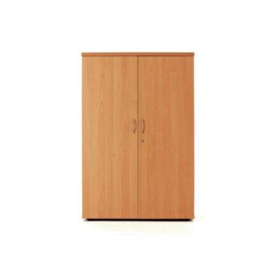 All Home Necessity 2 Door Storage Cabinet