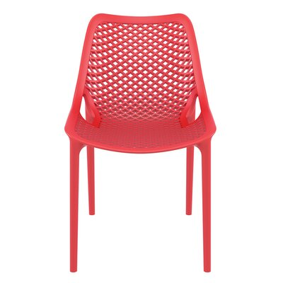 All Home Eos Garden Chair