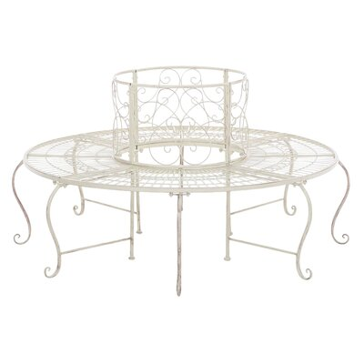 All Home Agassiz Tree Bench