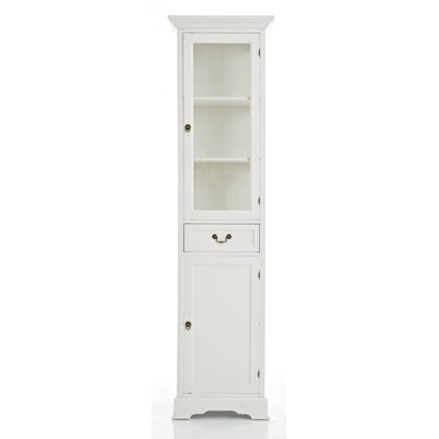 All Home Solvei Standing Cabinet
