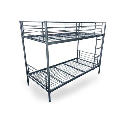 All Home Bertie Single Bunk Bed