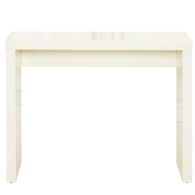 All Home Cannes Console Table