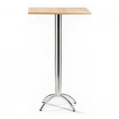 All Home Hardlinge Bar Table