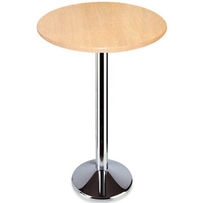 All Home Monti Bar Table