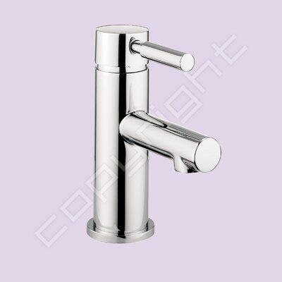 All Home Aqua Monobloc Basin Mixer