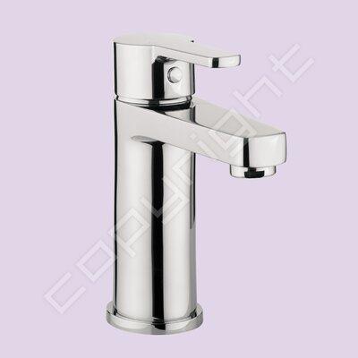 All Home Feel Monobloc Basin Mixer