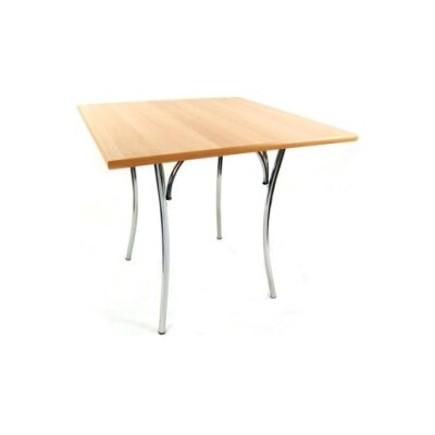 All Home Cabaret Dining Table
