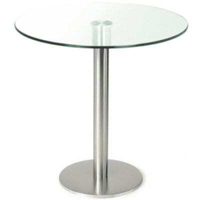 All Home Brunton Dining Table