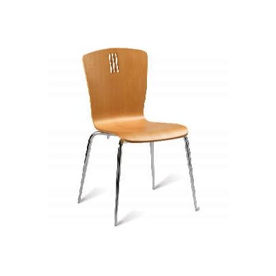 All Home Crowder Dining Chair