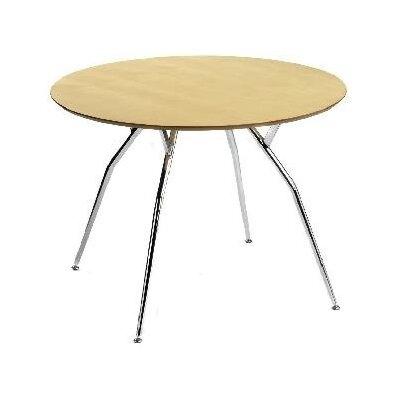 All Home Heckford Dining Table