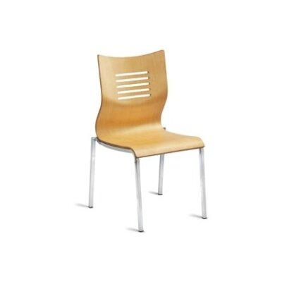 All Home Ensign Dining Chair