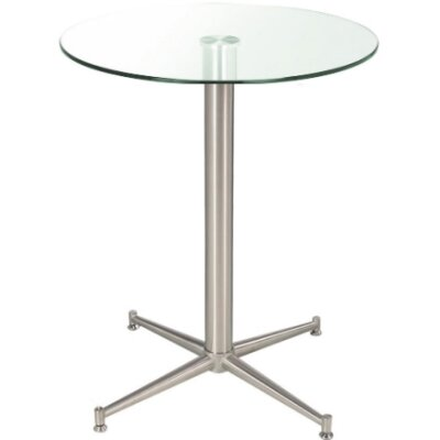 All Home Portsoken Dining Table