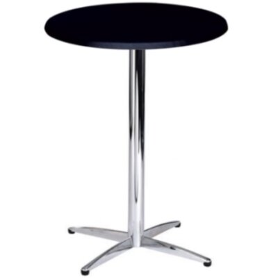 All Home Blount Bar Table