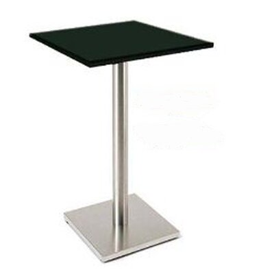All Home Ambra Bar Table