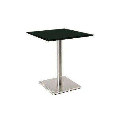 All Home Dining Table