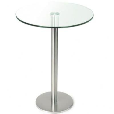 All Home Ambra Bar Table
