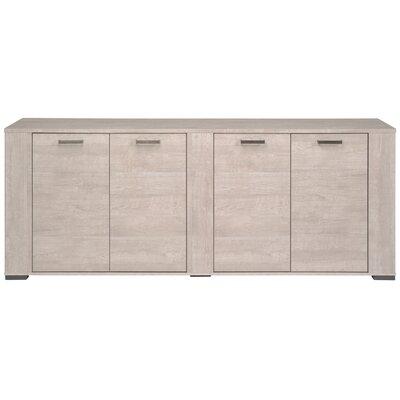 Homestead Living Truro Dresser