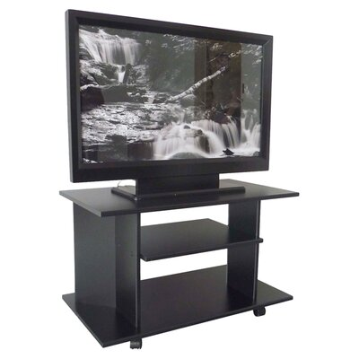 """Homestead Living Ava TV Bench for TVs up to 32"""""""