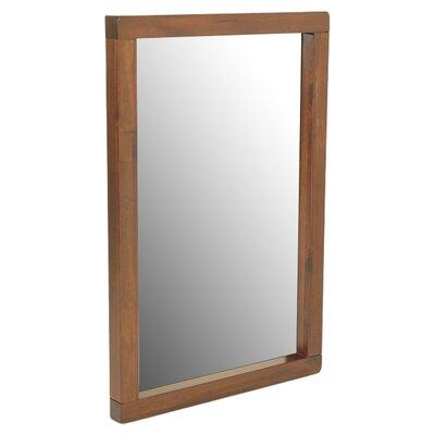 Homestead Living Matarazz Hall Mirror