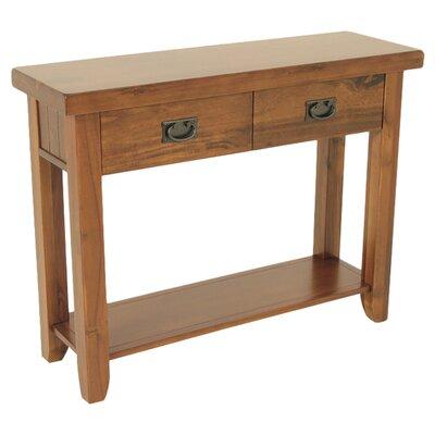 Homestead Living Matarazz Console Table