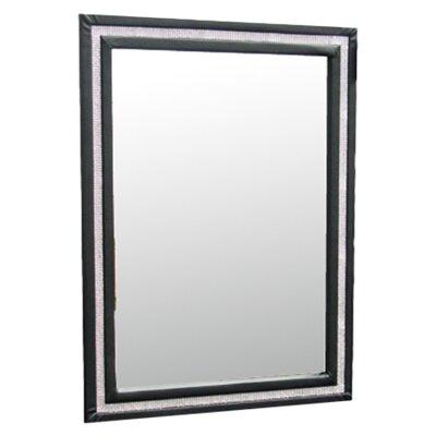 Homestead Living Turati Mirror