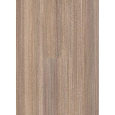 Homestead Living 16.7cm x 120cm x 0.8mm Wood Look Laminate in Mystic Original