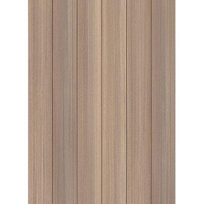 Homestead Living 16.7cm x 120cm x 0.8mm Wood Look Laminate in Mystic