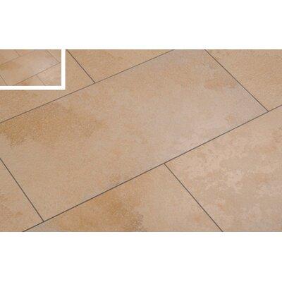 Homestead Living Elesgo 32cm x 119.1cm x 0.77mm Stone Look Laminate in Sandstone
