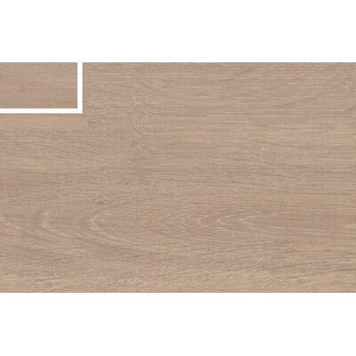 Homestead Living Dsire 19.3cm x 138cm x 0.8mm Wood Look Laminate