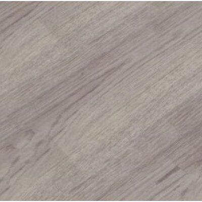 Homestead Living Dsire 19.3cm x 137.6cm x 0.7mm Wood Look Laminate