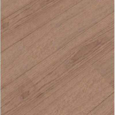 Homestead Living Dsire 19.3cm x 138cm x 0.7mm Wood Look Laminate