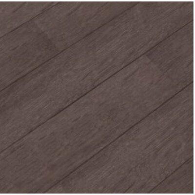 Homestead Living Dsire 19.3cm x 138cm x 0.7mm Wood Look Laminate
