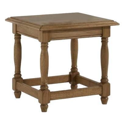 Homestead Living Rico Side Table